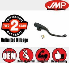 JMP Front Brake Lever Forged for BMW Motorcycles