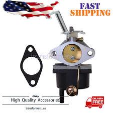 Carb Fit Tecumseh 640221 5156 Carburetor Assy Select OV691EA TVT691 Models