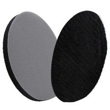 Soft Sponge Interface Cushion Pad For Hook Loop Sanding Discs Power Tools Sander