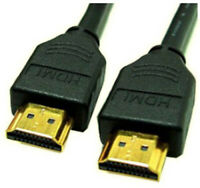 15' ft HDMI 1.4 M/M Cable Male to Male Video Cable HDTV 1080p Cord 15 Foot PC HD