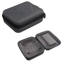 Sunnylife Portable Storage Bag Carrying Case for DJI MAVIC 2 Smart Controller