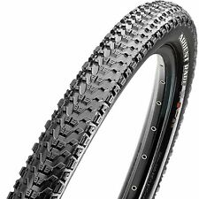 Maxxis TB96742100 Ardent Race 120TPI Tubeless Tyre