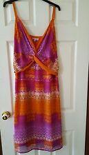 Per Una Polyester Summer/Beach Sleeveless Dresses for Women