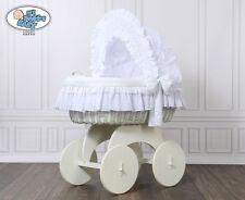 Baby angebotspaket stubenwagen für jungen & mädchen günstig kaufen