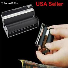 Weed Joint Cigarette Tobacco Roller Machine Blunt Fast Cigar Rolling Weed Raw