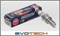 CANDELA NGK IRIDIUM DCPR8EIX BUELL X1 Lightning 1200 1999 - 2010