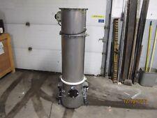 Mix S.R.L. Filter Unit Sfyf4D050B2Xcp Dust Collector Vacuum