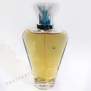Fairy Dust 100ml EDP Women's Perfume By Paris Hilton ...NEW & SEALED BOX