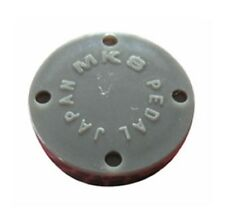 MKS MT-E type Replacement Plastic Dust / Bearing Cap (single)