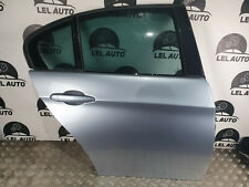 BMW 3 SERIES E90 2009 OSR DRIVER SIDE REAR  DOOR 896