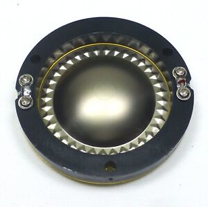 Replacement Diaphragm for JBL 2425H, 2426H, 2427H, 2420H Driver 8ohm