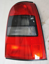 Original Vauxhall Tail Light Right Vectra B Caravan 90541638 Rear Light GM