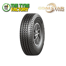 Goalstar MILE MAX 195/75R16C 107/105R Light Truck Tyres
