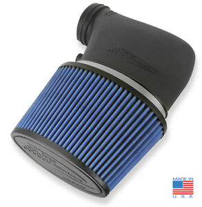 Burger Tuning BMS F10 N55 Performance Intake For BMW 535 & 640