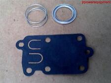 Briggs & Stratton Diaphragm Kit 5021, 272538, 270026, 690766, 692206 - 3 TO 5 HP