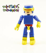 Marvel Minimates Giant Size X-Men Cyclops