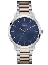 Reloj Guess W0990g4 hombre Escrow