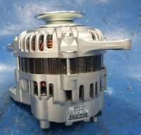 Alternator 12V 80A Kubota V3800 Engine 3R600-64012 Mitsubishi A5TA5977C