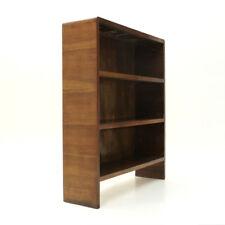 Libreria razionalista anni '40, vintage bookcase, mid century italian modern