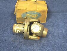 1935-39 FORD TRUCK 4 SPEED   DRIVE SHAFT  FRONT  U-JOINT    NOS FORD  517