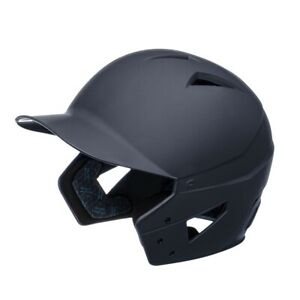 Champro Hx Gamer Batting Helmet