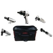 Sunex Tools SX231PBAGPR Air Tool Gatemouth Bag Promotion