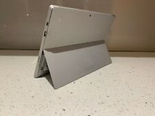 Microsoft Surface Pro 3,  No SSD, For parts