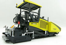 Kaster Scale Models WM 9978 Bomag BF 800 C ROAD PAVER Scale 1:50