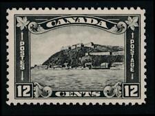 Canada 174 Mint NH VF