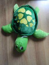 Schildkröte Aliki Plüschtier
