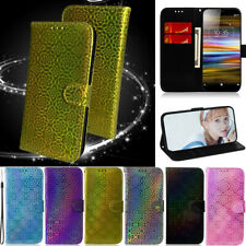 Flowers Wallet Leather Flip Case Cover For LG Q60 G8 thinQ G8S K40S K50 Stylo 5