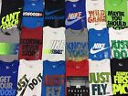 Boy's Youth Nike Athletic Cut T-Shirts