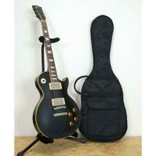 Greco EG500 Les Paul Standard 1984 Made in Japan Ship from Japan 0621
