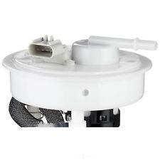 Fuel Pump Module Assembly Spectra SP7032M fits 03-04 Chrysler PT Cruiser 2.4L-L4