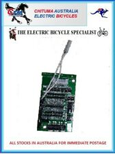 24v 20a 7s Ebike Escooter Li-ion Lipo Battery BMS PCB Board With Balancing