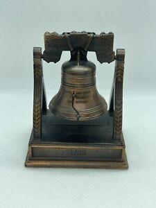 [AUSgiftSHOP] Antique finished pencil sharpener / Bell