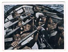 """BLD. desde el LBN. el marineros: """"usurpar""""... nº 15"""
