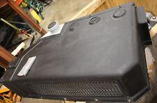 Refrigeration Evaporator Coil, NSN: 4130-01-562-4055, RG-31 MK5E Cat II AC, New!