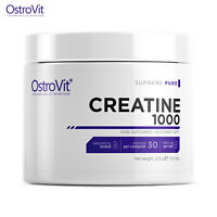 CREATINE MONOHYDRATE 150 Tablets - Muscle Growth Strength Energy Anabolic Effect