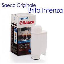 FILTRO ANTICALCARE CA6702/00 MACCHINA DA CAFFE' BRITA INTENZA SAECO