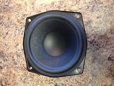 OEM Mission Model 782 Replacement Woofer Driver Speaker 82-LF158