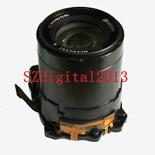 NEW Lens Zoom Unit For Sony Cyber-shot DSC-HX300V DSC-HX400V HX300 HX400 Camera