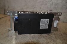 BMW 1 Series Bluetooth Control Module 9377150 F20 GPS Module 2014