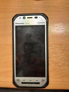 Panasonic Toughpad FZ-N1 Rugged Tablet FZ-N1AFCABZE