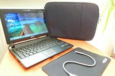 ACER ONE p531 L 11 pollici Netbook Ultrabook L BATTERIA NUOVO i Windows 7 ULTIMATE