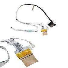 Cable Flex LCD HP Pavilion DV6-6000 50.4RH02.012 HPMH-B2995050G00004