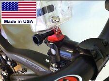 GoPro Stem Mount. Ride Hero 2 3
