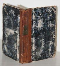 Deutsches Lesebuch für die Volksschule und ...  Schleswig/Dänemark 1860.