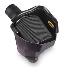Airaid MXP Air Intake System Black Dry SynthaMax 11-14 Dodge & Chrysler 3.6L V6