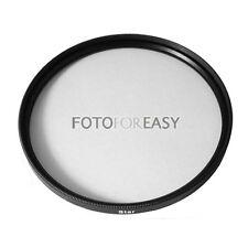 72mm 8X 8 Point 8PT Star Filter for 72 mm Lens